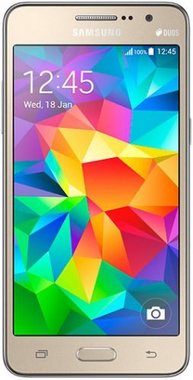 Ремонт телефона Samsung Galaxy Grand Prime VE
